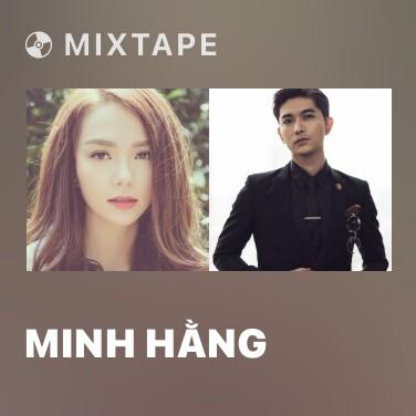 Radio Minh Hằng