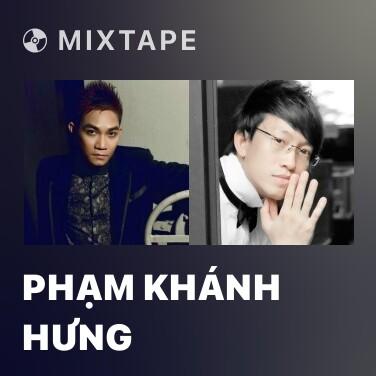 Radio Phạm Khánh Hưng