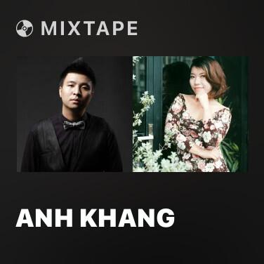 Radio Anh Khang - Various Artists