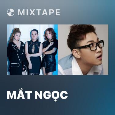 Radio Mắt Ngọc - Various Artists