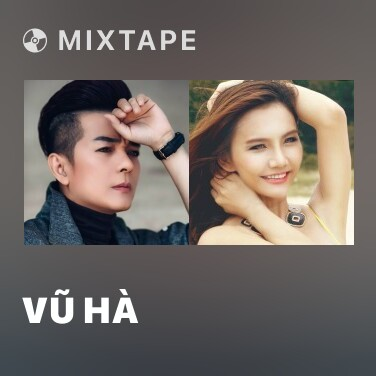 Radio Vũ Hà - Various Artists