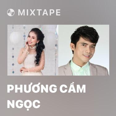 Mixtape Phương Cẩm Ngọc - Various Artists
