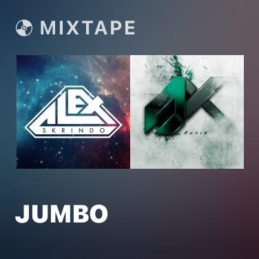 Mixtape Jumbo - Various Artists