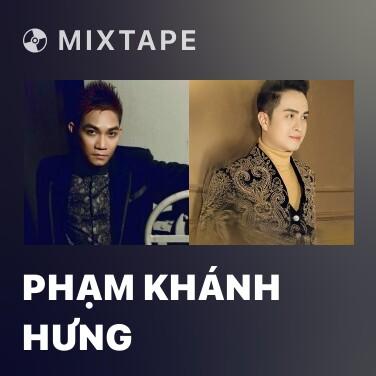 Radio Phạm Khánh Hưng - Various Artists