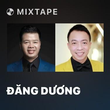 Radio Đăng Dương - Various Artists