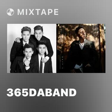 Mixtape 365DaBand