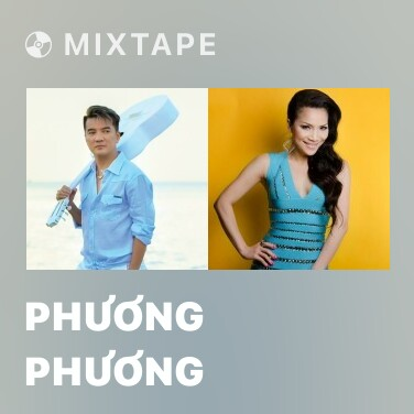 Radio Phương Phương - Various Artists