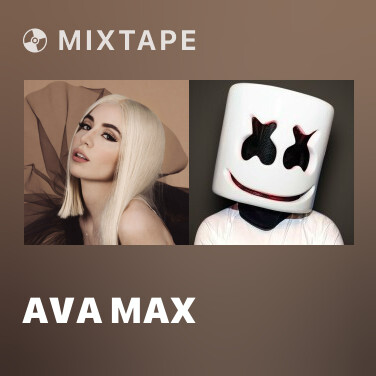 Radio Ava Max - Various Artists