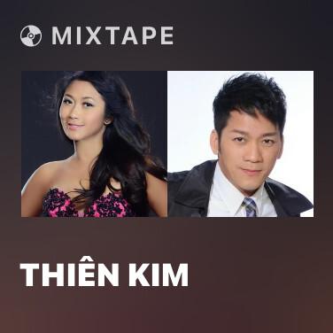 Radio Thiên Kim - Various Artists