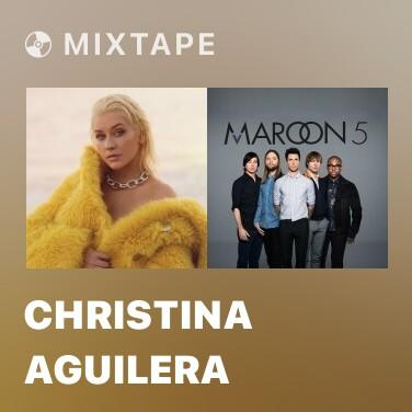 Radio Christina Aguilera