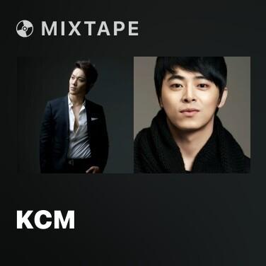 Radio KCM - Various Artists