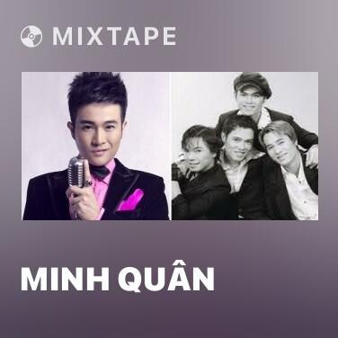 Radio Minh Quân - Various Artists