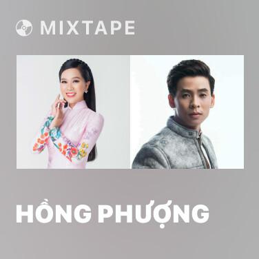 Mixtape Hồng Phượng - Various Artists