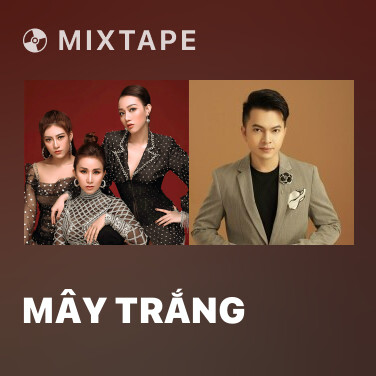 Radio Mây Trắng - Various Artists
