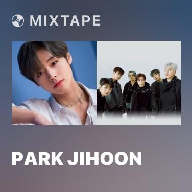 Mixtape Park Jihoon - Various Artists