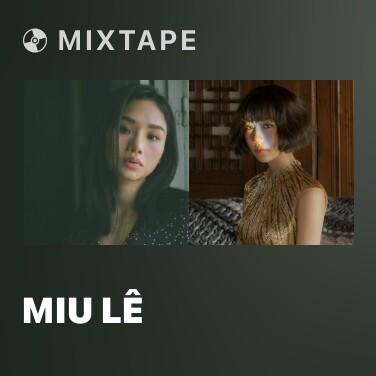 Radio Miu Lê - Various Artists