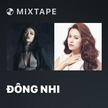 Mixtape Đông Nhi - Various Artists