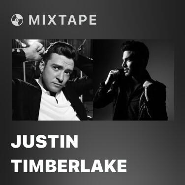 Mixtape Justin Timberlake