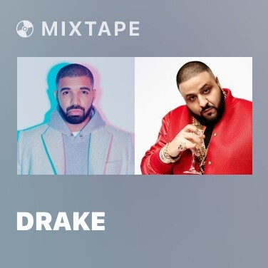 Radio Drake - Various Artists