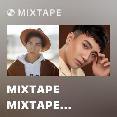 Mixtape Mixtape Mixtape Mixtape Mixtape Mixtape Mixtape Mixtape Mixtape Mixtape Mixtape Mixtape Mixtape Mixtape Mixtape Mixtape Mixtape Mixtape Mixtape Mixtape Mixtape Mixtape Mixtape Mixtape Mixtape Mixtape Mixtape Mixtape Mixtape Mixtape Tăng Phúc - Various Artists