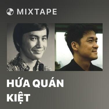 Mixtape Hứa Quán Kiệt - Various Artists
