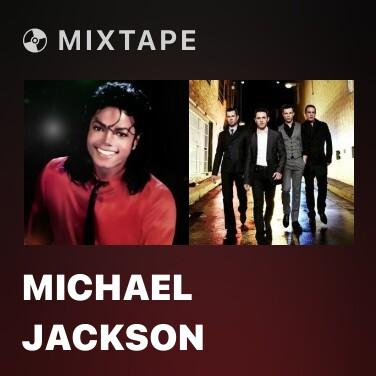 Radio Michael Jackson - Various Artists