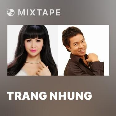 Radio Trang Nhung - Various Artists