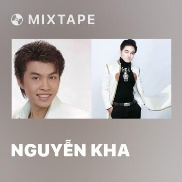 Radio Nguyễn Kha - Various Artists