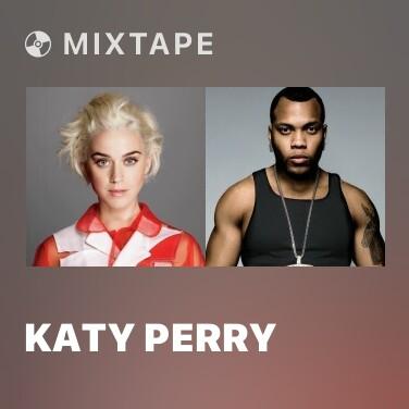 Radio Katy Perry - Various Artists