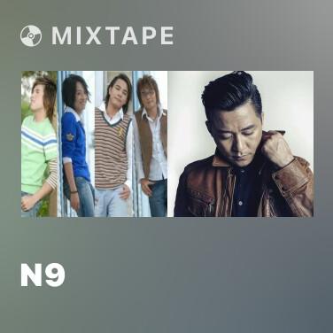 Mixtape N9
