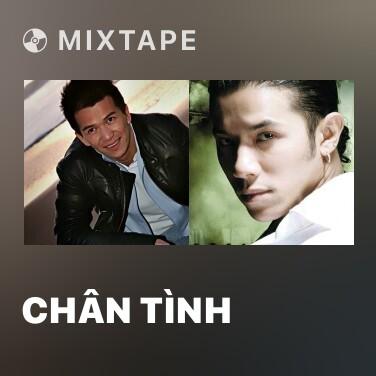 Radio Chân Tình - Various Artists