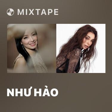 Radio Như Hảo - Various Artists
