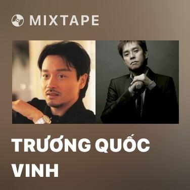 Radio Trương Quốc Vinh - Various Artists