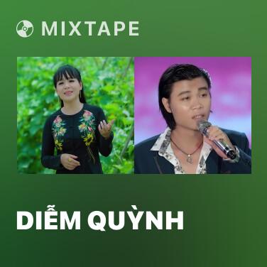 Radio Diễm Quỳnh - Various Artists