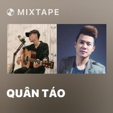 Mixtape Quân Táo - Various Artists
