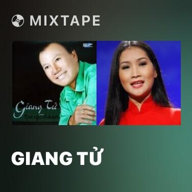 Radio Giang Tử - Various Artists
