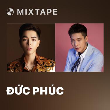 Radio Đức Phúc - Various Artists