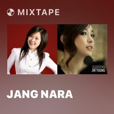 Mixtape Jang Nara - Various Artists