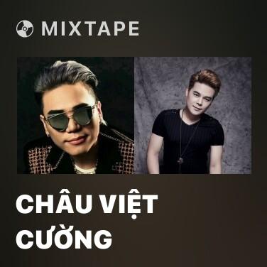 Radio Châu Việt Cường - Various Artists