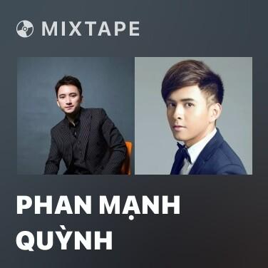 Radio Phan Mạnh Quỳnh - Various Artists