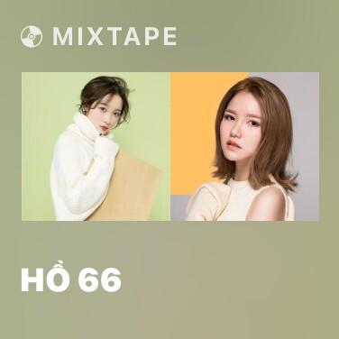 Mixtape Hồ 66 - Various Artists