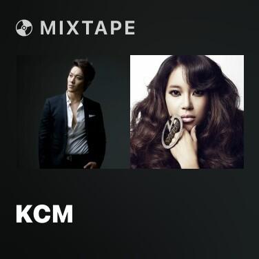 Mixtape KCM