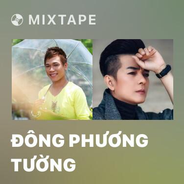 Radio Đông Phương Tường - Various Artists