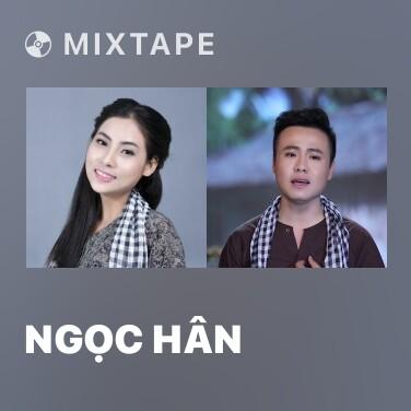 Radio Ngọc Hân - Various Artists