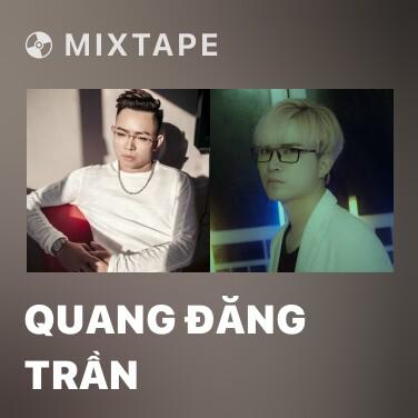 Radio Quang Đăng Trần - Various Artists