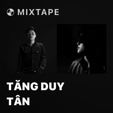 Radio Tăng Duy Tân