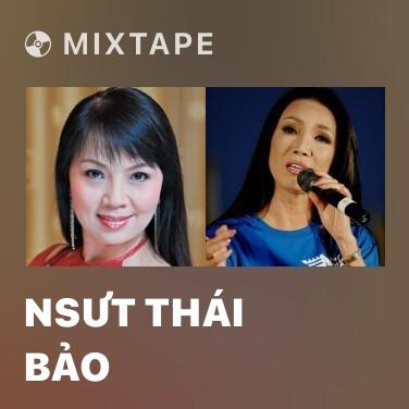 Radio NSƯT Thái Bảo - Various Artists