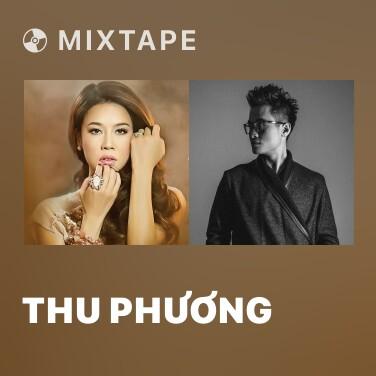 Radio Thu Phương - Various Artists