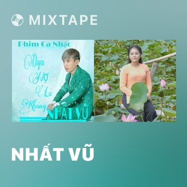 Radio Nhất Vũ - Various Artists