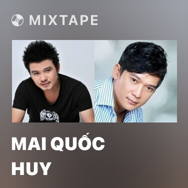 Radio Mai Quốc Huy - Various Artists